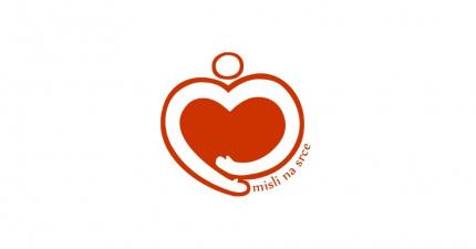 Misli na srce