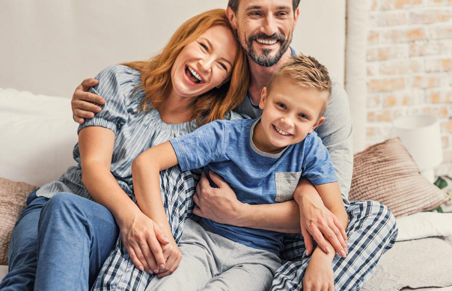 9 varčevalnih nasvetov za družine – kako prihraniti denar brez prevelikega odrekanja