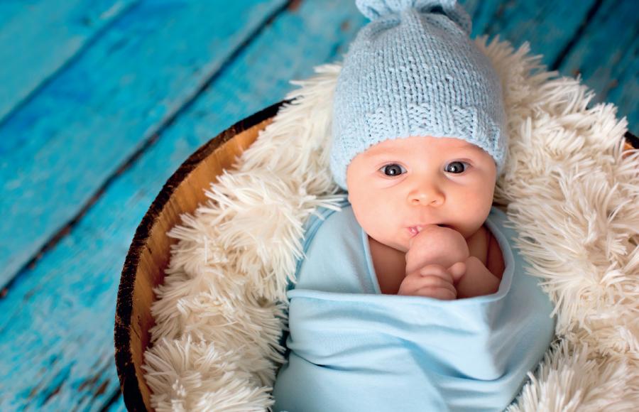 Podarili smo nov ultrazvok porodnišnici Postojna
