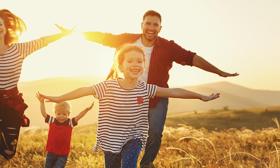 7 nasvetov pred sklenitvijo zdravstvenega zavarovanja za tujino