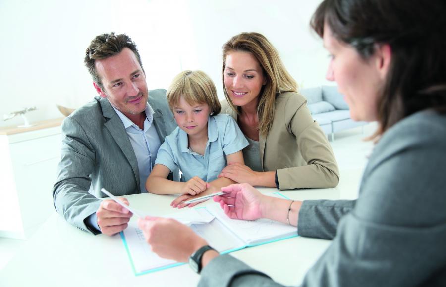 9 pomembnih odločitev za varno finančno prihodnost