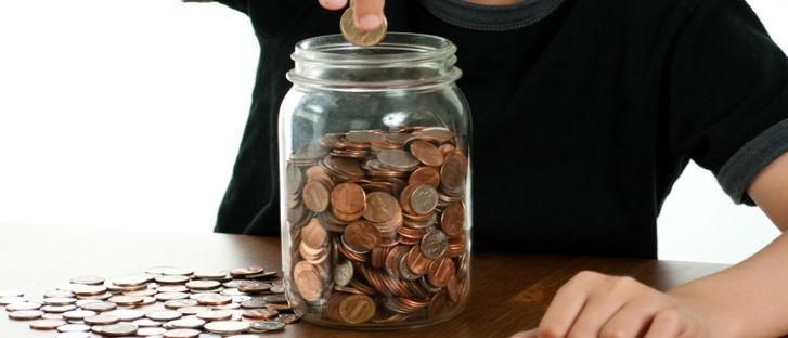Koliko moram varčevati?