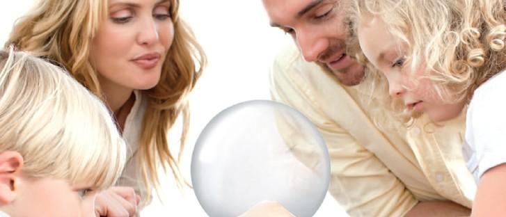 Kako si zagotovim dodatno pokojnino?